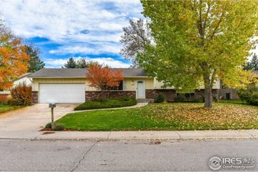 1833 Manchester Drive Fort Collins, CO 80526 - Image 1