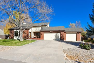 4312 Picadilly Drive Fort Collins, CO 80526 - Image 1