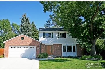 2924 Wagonwheel Court Fort Collins, CO 80526 - Image 1