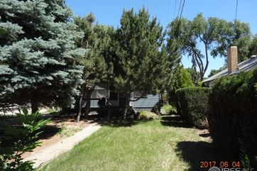 903 Edison Street Brush, CO 80723 - Image