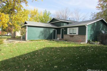 3112 Boone Street Fort Collins, CO 80526 - Image 1