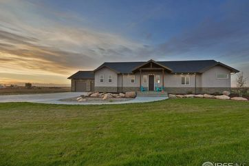 5625 County Road 19 Fort Lupton, CO 80621 - Image 1