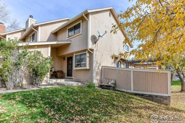 1331 Birch Street #1 Fort Collins, CO 80521 - Image 1