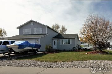 3911 Partridge Avenue Evans, CO 80620 - Image 1