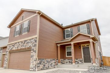 916 Pierson Court Windsor, CO 80550 - Image 1