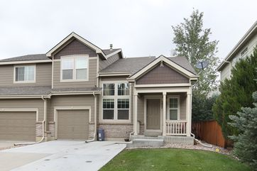 1902 Falcon Ridge Drive B Fort Collins, CO 80528 - Image 1