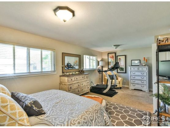 609 Princeton Road Fort Collins, CO 80525 - Photo 12