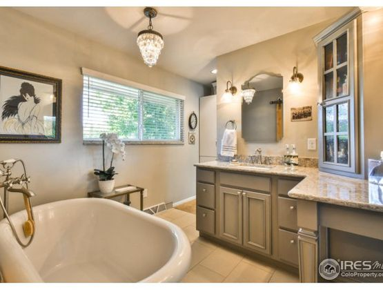 609 Princeton Road Fort Collins, CO 80525 - Photo 14