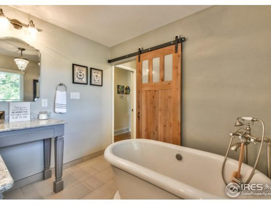 609 Princeton Road Fort Collins, CO 80525 - Photo 15