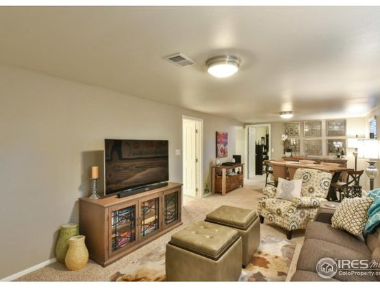 609 Princeton Road Fort Collins, CO 80525 - Photo 18