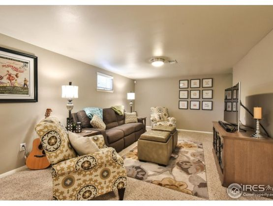 609 Princeton Road Fort Collins, CO 80525 - Photo 19