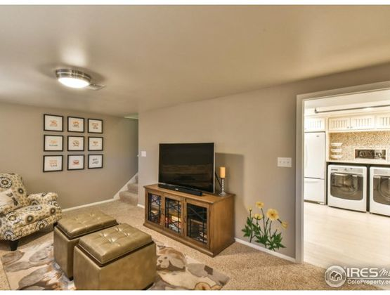 609 Princeton Road Fort Collins, CO 80525 - Photo 20