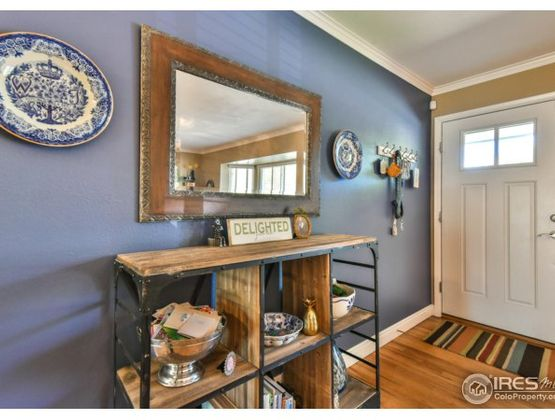 609 Princeton Road Fort Collins, CO 80525 - Photo 3