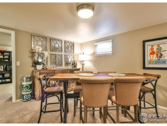 609 Princeton Road Fort Collins, CO 80525 - Photo 23