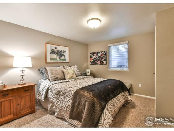 609 Princeton Road Fort Collins, CO 80525 - Photo 24