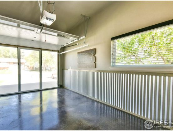 609 Princeton Road Fort Collins, CO 80525 - Photo 28