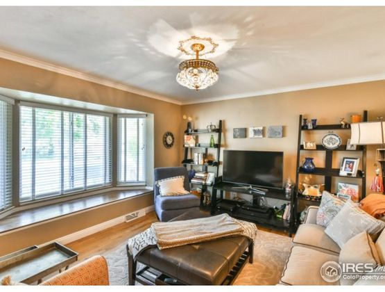 609 Princeton Road Fort Collins, CO 80525 - Photo 4