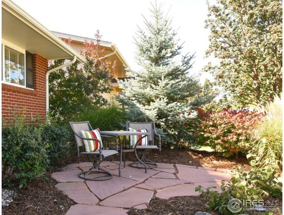 609 Princeton Road Fort Collins, CO 80525 - Photo 36