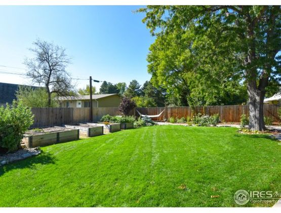 609 Princeton Road Fort Collins, CO 80525 - Photo 37
