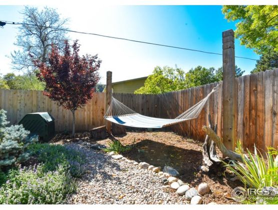 609 Princeton Road Fort Collins, CO 80525 - Photo 39
