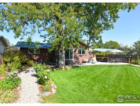 609 Princeton Road Fort Collins, CO 80525 - Photo 40