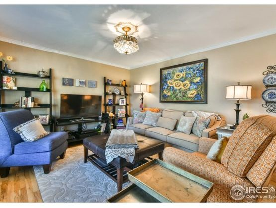 609 Princeton Road Fort Collins, CO 80525 - Photo 5