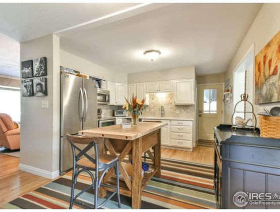 609 Princeton Road Fort Collins, CO 80525 - Photo 7