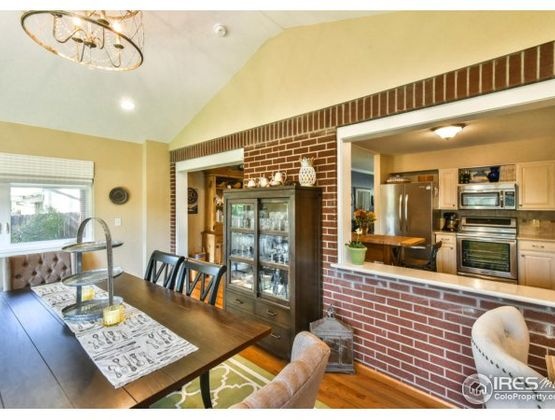 609 Princeton Road Fort Collins, CO 80525 - Photo 10