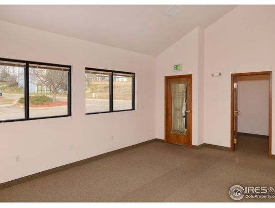 105 Coronado Court #101 Fort Collins, CO 80525 - Photo 20