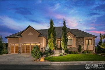 1761 Pioneer Place Eaton, CO 80615 - Image 1