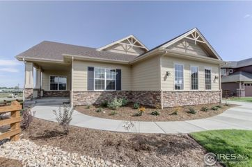 2614 Palomino Court Fort Collins, CO 80525 - Image 1