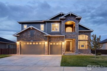 5774 Riverbluff Drive Timnath, CO 80547 - Image 1
