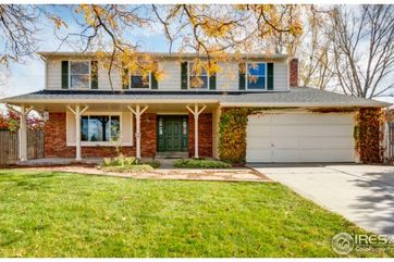 4206 Shiloh Court Fort Collins, CO 80525 - Image 1