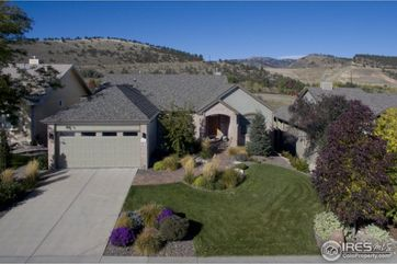 4225 Rockview Court Fort Collins, CO 80526 - Image 1