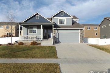 2281 Talon Parkway Greeley, CO 80634 - Image 1