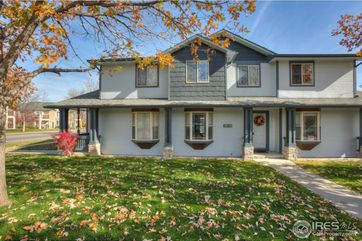 1000 Cuerto Lane B Fort Collins, CO 80521 - Image 1