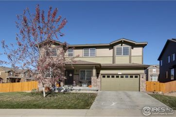 213 Pekin Drive Johnstown, CO 80534 - Image 1