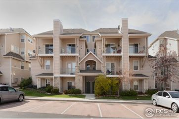 3945 Landings Drive #B7 Fort Collins, CO 80525 - Image 1