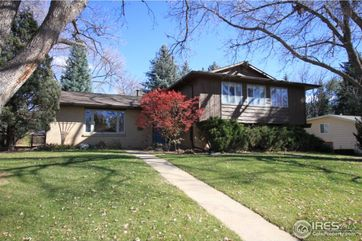 1504 Emigh Street Fort Collins, CO 80524 - Image 1