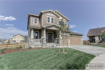 2608 Palomino Court Fort Collins, CO 80525 - Image 1