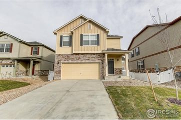 1987 Winding Drive Longmont, CO 80504 - Image 1