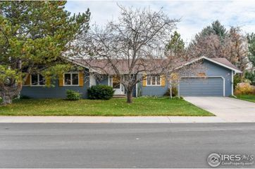 3218 Wedgewood Court Fort Collins, CO 80525 - Image 1