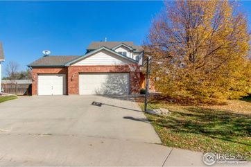 1550 Ambrosia Court Fort Collins, CO 80526 - Image 1