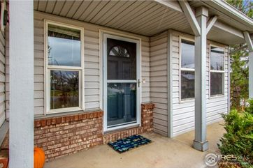 678 Brewer Drive Fort Collins, CO 80524 - Image 1