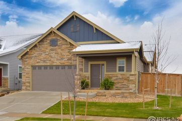 2256 Maid Marian Court Fort Collins, CO 80524 - Image 1