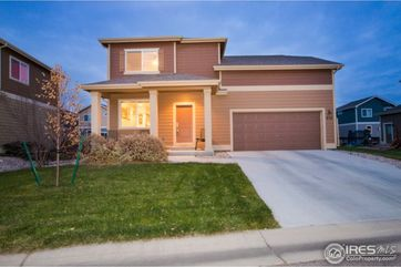 414 Bannock Street Fort Collins, CO 80524 - Image 1