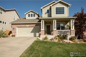 7568 Triangle Drive Fort Collins, CO 80525 - Image 1