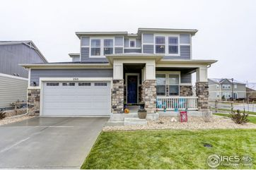 2313 Lodgepole Creek Drive Fort Collins, CO 80528 - Image 1