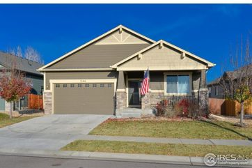 7144 Crooked Arrow Lane Fort Collins, CO 80525 - Image 1