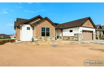 1039 Terrace View Street Timnath, CO 80547 - Image 1
